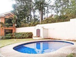 2 Habitaciones Apartamento en venta en , San José Venta de Condominio en Escazu: Condominium for sale 2 bedrooms Escazu