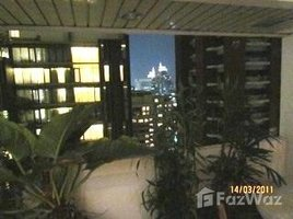 2 Bedrooms Condo for rent in Lumphini, Bangkok Royal Place 2
