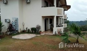 1 Habitación Apartamento en venta en , Puntarenas Tres Rios