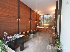 3 Bedrooms Apartment for rent in Choeng Thale, Phuket The Quarter