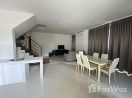 3 Bedrooms Property for rent in Hin Lek Fai, Hua Hin H Two Villa