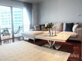 芭提雅 Na Kluea Park Beach Condominium 1 卧室 公寓 售