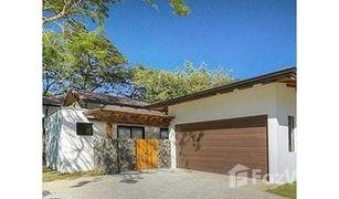 4 Habitaciones Apartamento en venta en , Guanacaste llama del bosque: Golf Course Home in Reseva Conchal for Sale