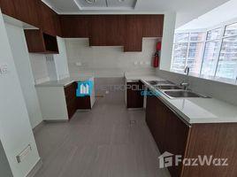 1 Bedroom Apartment for rent in , Dubai Park Gate Residences