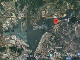 N/A Đất bán ở Hà Khánh, Quảng Ninh Bán đất cụm công nghiệp Hà Khánh - Hạ Long - Quảng Ninh (cạnh FLC Tropical)