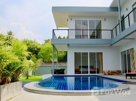 5 Bedrooms Property for sale in Bo Phut, Surat Thani Eden Garden Samui