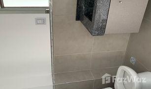 4 Habitaciones Apartamento en venta en , Corrientes BELGRANO al 200