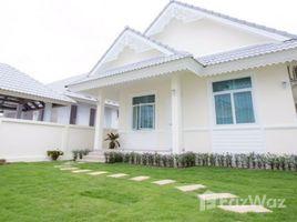 2 Bedrooms House for sale in Cha-Am, Phetchaburi Nice Breeze 8