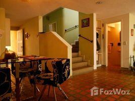 3 Habitaciones Casa en venta en , Cundinamarca CLL 121 # 47 - 25, Bogot�, Bogot�
