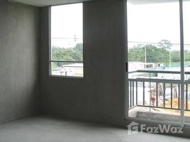 3 Habitaciones Apartamento en venta en , Meta DG 6 SUR 40A 124 - 1038118