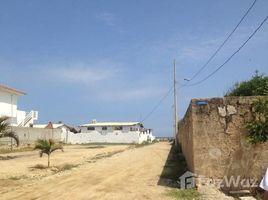 N/A Land for sale in Yasuni, Orellana Punta Barandua, Santa Elena, Address available on request