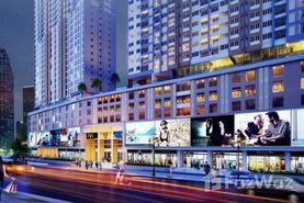 Căn hộ RichStar Real Estate Development in Hiep Tan, Ho Chi Minh City