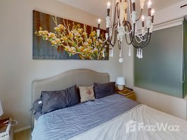 1 Bedroom Property for rent in Khlong Toei Nuea, Bangkok The Room Sukhumvit 21