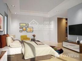 胡志明市 Thanh My Loi Vista Verde 4 卧室 公寓 售