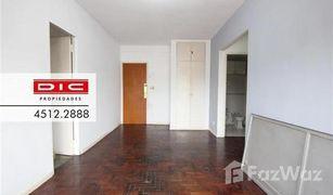 1 Habitación Apartamento en venta en , Buenos Aires Juan Jose Paso al 400 esquina Eduardo Costa