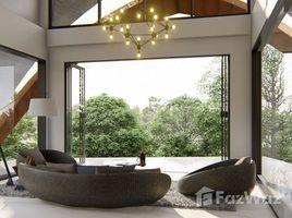 4 Bedrooms Villa for sale in Na Mueang, Koh Samui Havana Villas