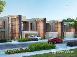 4 Bedrooms Property for sale in Saadiyat Beach, Abu Dhabi Jawaher Saadiyat Townhouses