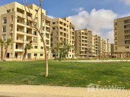 3 غرف النوم شقة للبيع في التجمع الخامس, القاهرة The Square
