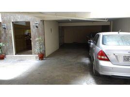 3 Habitaciones Casa en venta en Santiago de Surco, Lima ALDEBARÁN 271, LIMA, LIMA