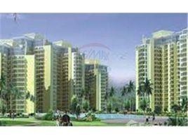 Delhi, नई दिल्ली GPL - Eden Heights में 3 बेडरूम अपार्टमेंट बिक्री के लिए