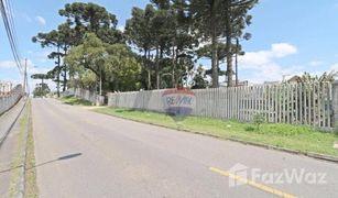 N/A Terreno à venda em Boqueirão, Paraná