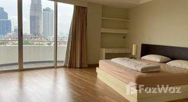 Available Units at Supakarn Condominium