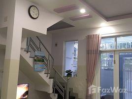 4 Bedrooms House for rent in Phuoc Long, Khanh Hoa CHO THUÊ NHÀ 3 TẦNG, 4 PN, MẶT ĐƯỜNG DƯƠNG VĂN AN, PHƯỜNG PHƯỚC LONG, NHA TRANG LH: +66 (0) 2 508 8780