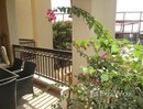 4 Bedrooms Townhouse for sale at in The Fairmont Palm Residences, Dubai - U878444