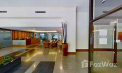 Photos 2 of the Reception / Lobby Area at Richmond Palace