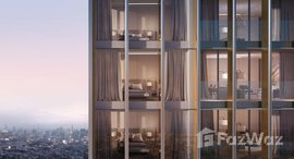 Available Units at The Estelle Phrom Phong