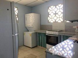 2 Bedrooms House for sale in Khmuonh, Phnom Penh Borey Angkor