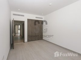 4 Bedrooms Townhouse for sale in Yas Acres, Abu Dhabi The Cedars Townhouses