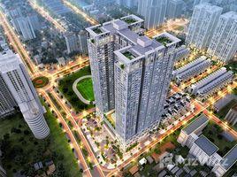 Кондо, 2 спальни на продажу в My Dinh, Ханой The Zei