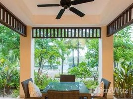2 Bedrooms Property for rent in Choeng Thale, Phuket Angsana Villas