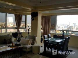 2 Bedrooms Condo for sale in Nong Prue, Pattaya Center Condo