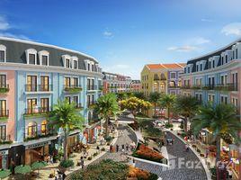 7 Schlafzimmern Villa zu verkaufen in Hung Thang, Quang Ninh Harbor Bay Ha Long