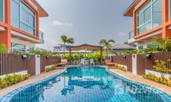 Photos 2 of the Communal Pool at AP Nest By AP Grand Residence