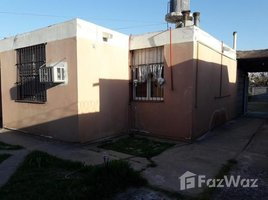 3 Habitaciones Casa en venta en , San Juan JUJUY S/N al 100, Ullúm, San Juan