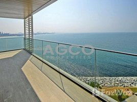 4 Bedrooms Apartment for sale in Green Community Motor City, Dubai Townhouses