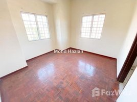 4 Bedrooms House for sale in Padang Masirat, Kedah Bertam, Penang