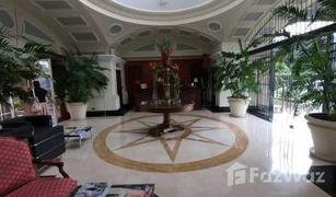 2 Habitaciones Apartamento en venta en , San José Great 2 bedroom condo available in Condominio Cortijos