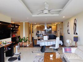 2 Bedrooms Condo for rent in Na Kluea, Pattaya Saranchol Condominium