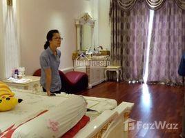 Studio House for sale in Ward 1, Ho Chi Minh City Chính chủ cần bán gấp khách sạn MT đường Lê Hồng Phong, Q10, DT 4,5x22m, thuê 150tr/th, 37 tỷ