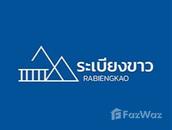 Developer of Baan Rabiengkao