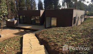 4 Bedrooms Property for sale in Quintero, Valparaiso Puchuncavi