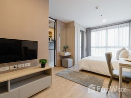 Studio Property for sale in Bang Na, Bangkok Ideo O2