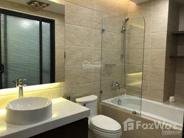 2 Phòng ngủ Chung cư cho thuê ở Thanh Xuân Trung, Hà Nội Imperia Garden
