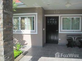 2 Bedrooms House for sale in Nong Prue, Pattaya Noen Plub Wan Village