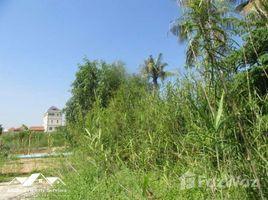 Studio House for sale in Chak Angrae Kraom, Phnom Penh Other-KH-82787