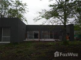 3 Habitaciones Casa en venta en , Buenos Aires San Matias al al 400, Escobar - Gran Bs. As. Norte, Buenos Aires